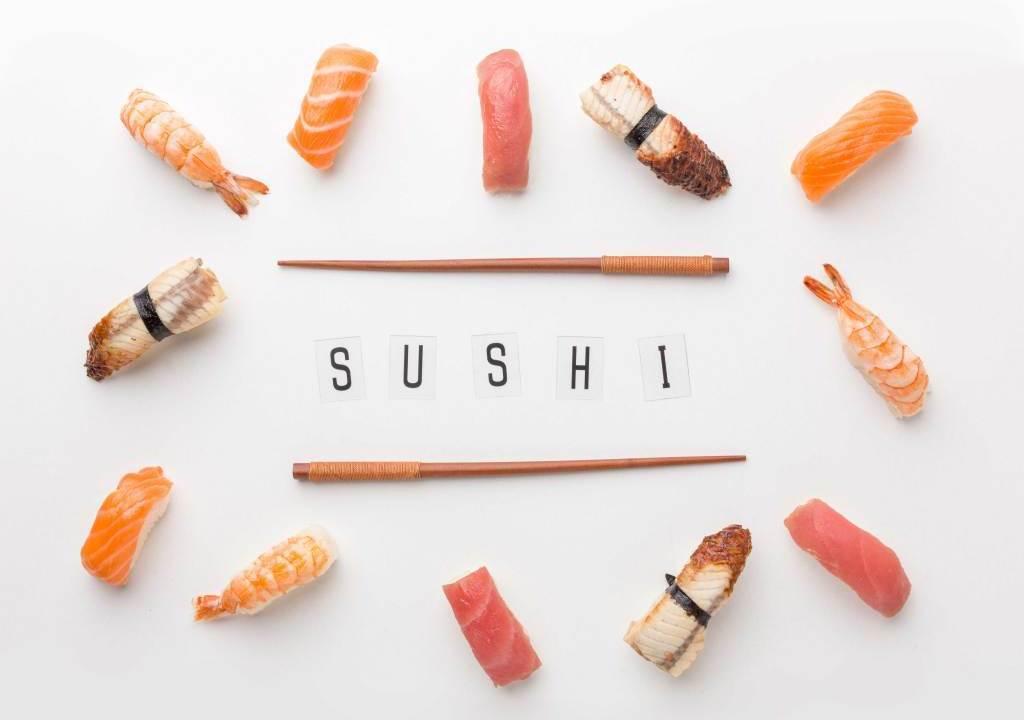 Imagem da notícia: - Japão aterra em Braga para trazer o melhor da sua gastronomia