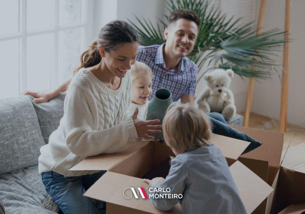 Imagem da notícia: - 6 formas de economizar até comprar casa