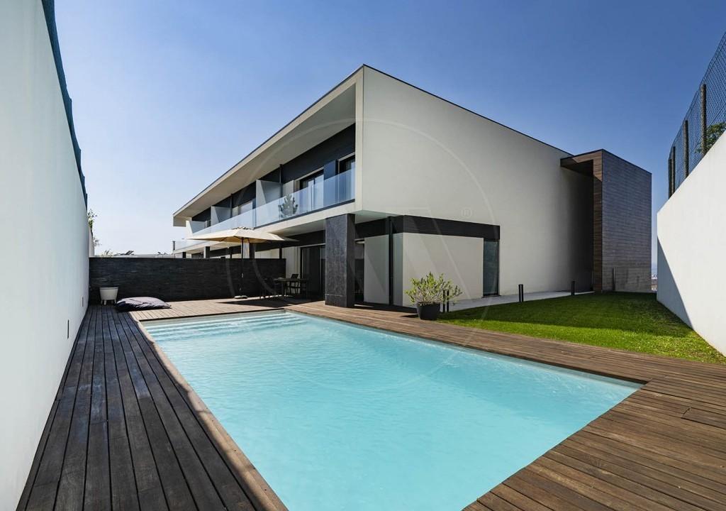 Imagem da notícia: - Get inspired by these 3 houses