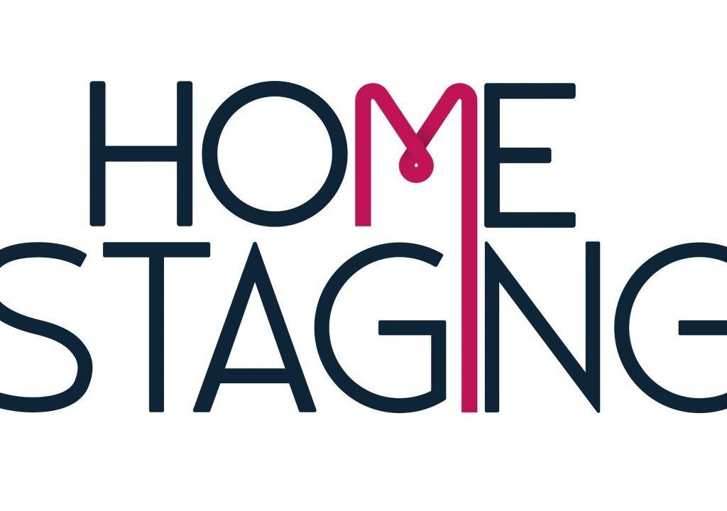 Imagem da notícia: - Home Staging
