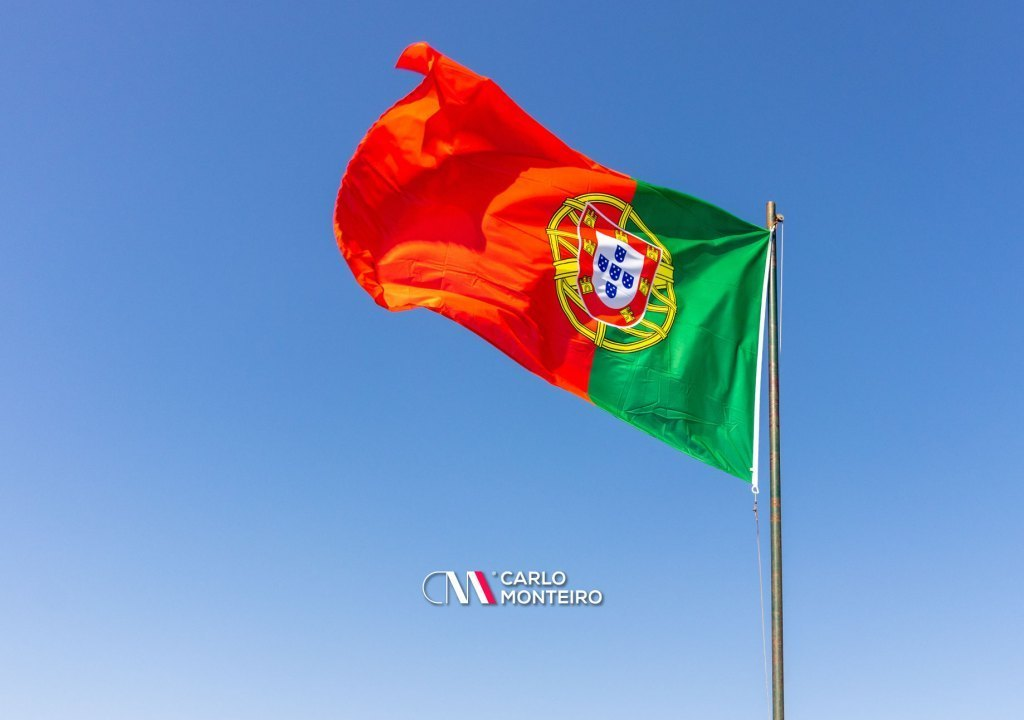 Imagem da notícia: - Portugal in the top 3 of the best countries to buy a house in Europe