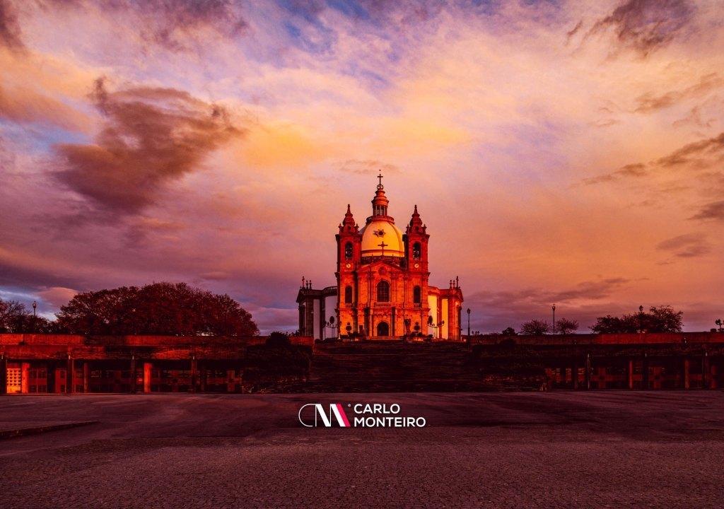Imagem da notícia: - Braga é a melhor Cidade do país em educação, saúde e trabalho