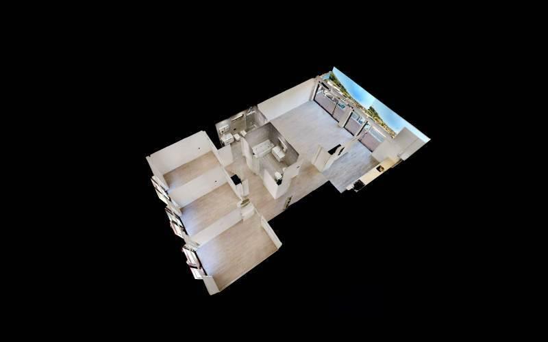VR - Apartments Varandas do Castelo
