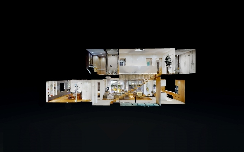 VR - Individual House in Morreira