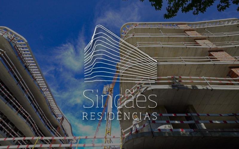 Symbiosis by Sinçães Residences