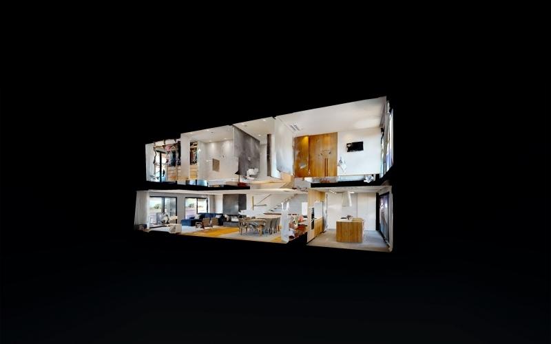 VR - House as new in Fraião, Braga!