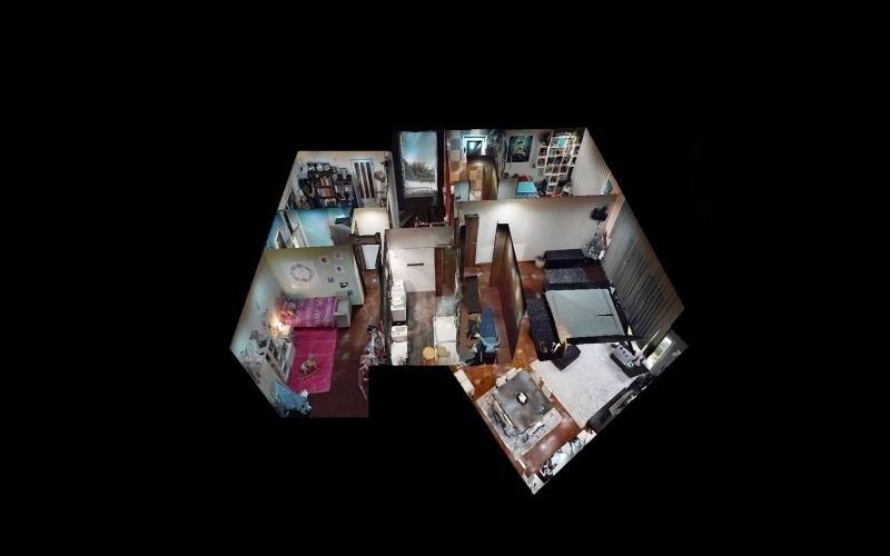 VR - Individual House in Vila Verde!