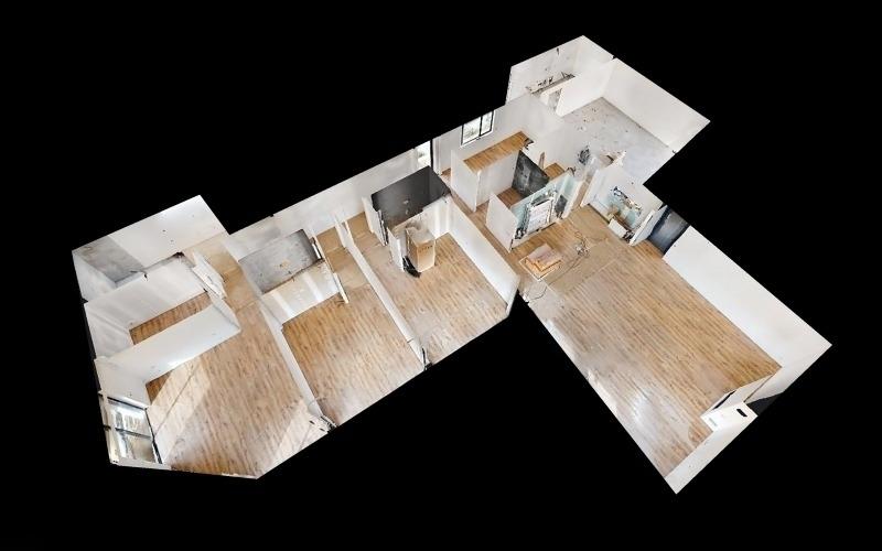VR - T3+1 NEW Single storey house in Aveleda, Braga!