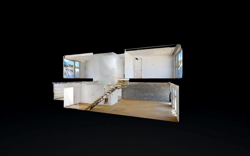 VR - Habitações Qta. da Capela