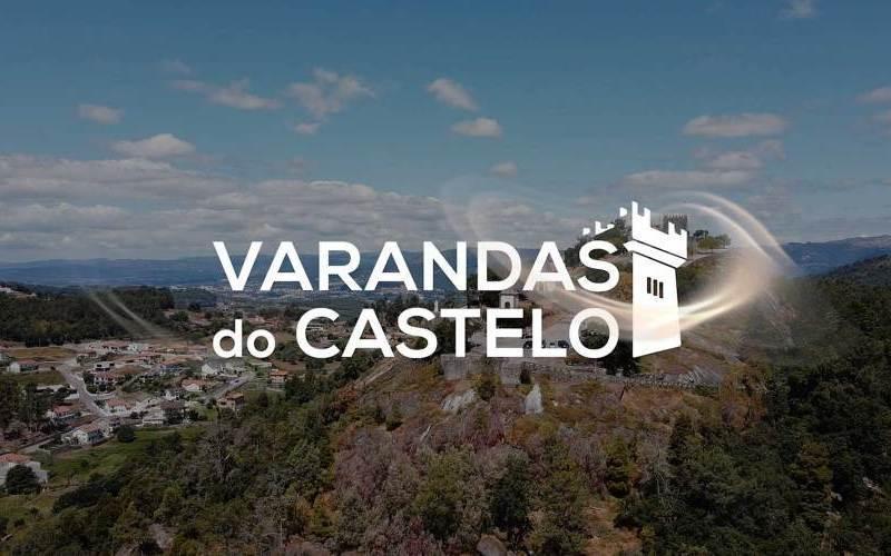 "Empreendimento ""Varandas do Castelo"""